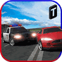 Police Force Smash 3D 1.3