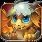 Creature Quest - jogo RPG