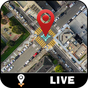 Bản đồ trực tuyến GPS và Chế độ xem Phố - Điều hư 1.0