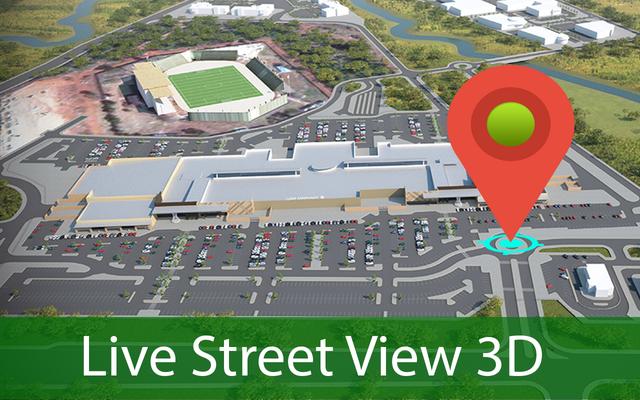 Katebaste To Gps Live Map Street View Doryforikos Plohghshs