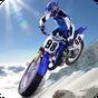 Colina moto Galaxy rastro mundo 2 1.2