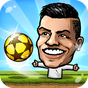 Puppet Soccer Champions - 2014 1.0.70