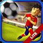 Striker Soccer Euro 2012 1.11.4