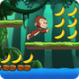 Banana world - Bananas island - hungry monkey 1.1.1