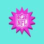 NFL Emojis 1.1 APK