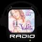 Radio Violetta 1.1 APK