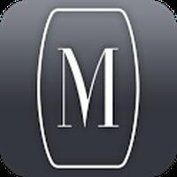 MADELEINE APK Icon