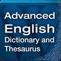 Advanced English & Thesaurus 9.1.307
