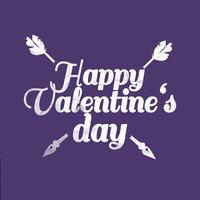 Ícone do apk Valentine Whisper - Photo Grid