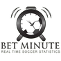 Bet Minute 1.1 APK