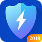 Security Elite - Clean Virus, Antivirus, Booster 1.0.28