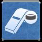 Sports Alerts - NHL edition 1.4.4