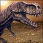 δεινόσαυρος mount 1.5