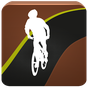 Runtastic Mountain Bike GPS  APK