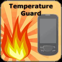 Downloaden Sie die kostenlose Akku Temperatur Guard free 3 5 APK für