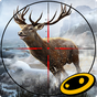 DEER HUNTER 2014 3.9.1