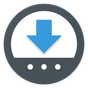 Downloader y Private Browser 2.4.8
