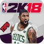 Tips for NBA LIVE Mobile Basketball 18 1.0