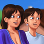 Game Summertime Saga Tips 1.1 APK