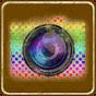 Pixel Artist - Kamera Effekte 2.0 APK