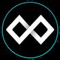 TenX - Blockchain Asset Wallet 3.9.3