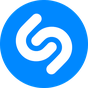 Shazam - Müziği Keşfet