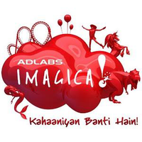 Imagica Android Free Download Imagica App Adlabs Entertainment