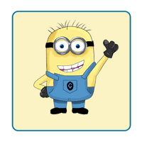 Minions Live Wallpapers HD 132