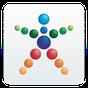 OPAPP 2.1.7