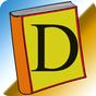 English To Arabic Dictionary 2.8