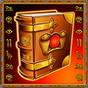 Book Of Ra Slot 1.0
