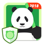 Droid Security - Cleaner & Antivirus 5.0.1 APK