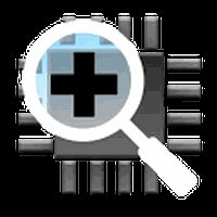 Ícone do apk CPU Spy Plus