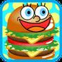 맛있는 버거 - 요리 게임 무료 2.0.11 APK