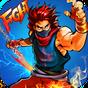 Kung Fu Fighting 2 1.3