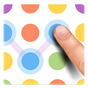 Blob Connect - Match Game 1.5.3