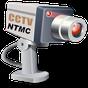 Indonesian CCTV 1.7