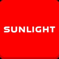 Иконка Sunlight — ювелирные магазины