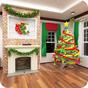 脱出ゲーム クリスマスハウス 1.0