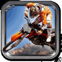 Stunt Mania 3D icon