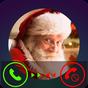 Call from Santa Prank  APK