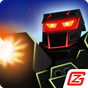 Tower Defense: Robot Wars 1.1.7