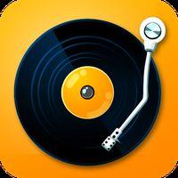 Ícone do apk Como DJ Set - Grupo Jogar DJ