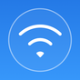 MiWiFi Router 4.0.4