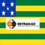 Detran - Goiás