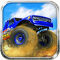 Offroad Legends - Hill Climb 1.3.11
