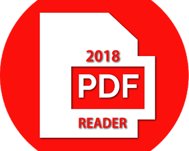 android mobile pdf reader free download