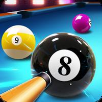 Pool Master: 8 Ball Challenge icon