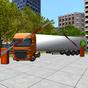 Kamyon Otopark Simülatör 3D 1.4