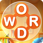 Wordsdom – Addictive Puzzle Game of Words 1.1.6